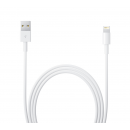 USB Lightning кабель, провод для iPhone 5, 6, 6 Plus, iPad mini, iPad