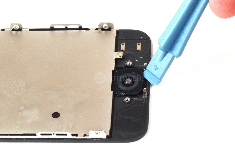 пошаговая инструкция по замене термопасты на macbook pro 17