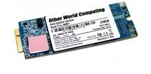 "SSD диск OWC Aura Pro 240 Гб для MacBook Pro Retina 13"", 15"" 2012-2013, iMac"