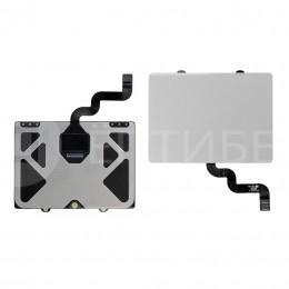 "Тачпад для MacBook Pro 15"" Retina A1398, Mid 2012, Early 2013"