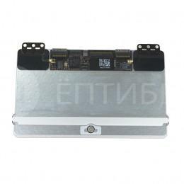 "Тачпад для MacBook Air 11"" Mid 2013 - Early 2015 A1465"
