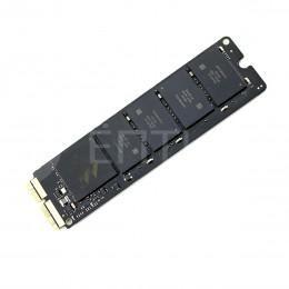 "Apple SSD PCI-E диск 128 Gb для MacBook Pro Retina 13""/15"" Late 2013, Mid 2014, MacBook Air 11""/13"" Mid 2013, Early 2014"