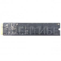 "Apple SSD диск 128 Гб для MacBook Air 11"", 13"" Mid 2012"
