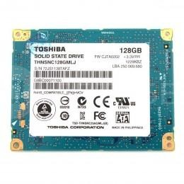 Apple SSD диск 128Гб для MacBook Air Late 2008 / Mid 2009