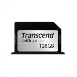 "Карта памяти 128 Gb Transcend JetDrive для MacBook Pro Retina 13"" 2012, 2013, 2014"
