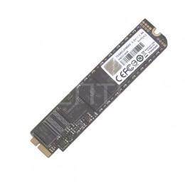 "SSD диск 240 Gb Transcend JetDrive для MacBook Air 11"", 13"" 2010 - 2011"