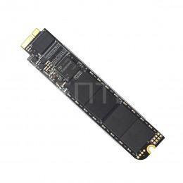 "SSD диск 480 Gb Transcend JetDrive для MacBook Air 11"", 13"" 2010 - 2011"
