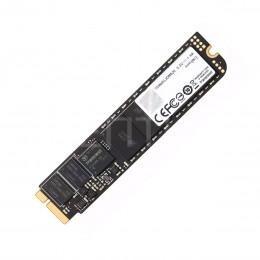 """SSD диск 960 Gb Transcend JetDrive для MacBook Air 11"""", 13"""" Mid 2012"""