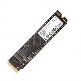 """SSD диск 240 Gb Transcend JetDrive для MacBook Air 11"""", 13"""" Mid 2012"""