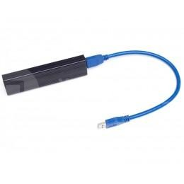 "USB 3.0 бокс для SSD диска от Apple MacBook Air 11"" и 13"" 2012"