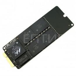 "Apple SSD диск 128Gb для MacBook Retina 13""/15"" 2012 - 2013"