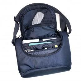 Городская сумка через плечо Laika Bag StrixTac
