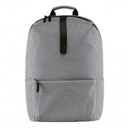 Вместительный рюкзак Yuanye для Macbook, iPad