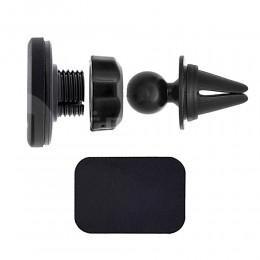 Магнитный автомобильный держатель 360 для iPhone, iPod