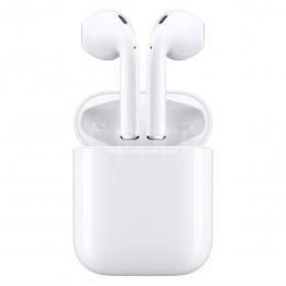 Беспроводные наушники для iPhone TWS H3