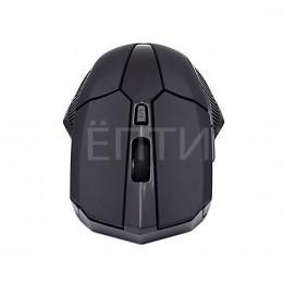 Беспроводная оптическая мышь RF-3600