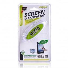 Набор для очистки экранов Opula
