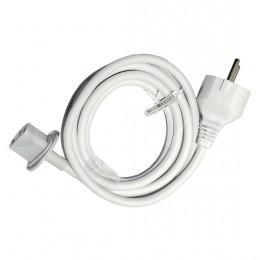 Сетевой шнур (кабель) питания iMac