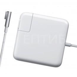 Блок питания, зарядное устройство MagSafe 45W для Air A1237 A1244 A1374