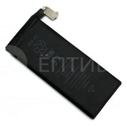 Аккумулятор для iPhone 4S 3.7V 1430mAH Li-ion