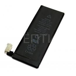 Аккумулятор для iPhone 4 3.7V 1420mAH Li-ion