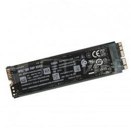 Комплект PCI-E NVMe SSD Intel 760p 256 GB для MacBook Retina, Air, iMac 2013 - 2015, Mac mini 2014 с инструментом