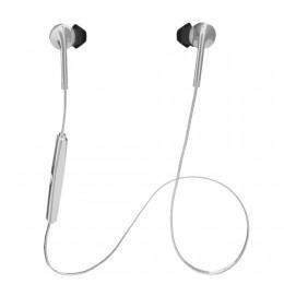 Беспроводные Bluetooth наушники для iPhone, iPod, iPad, Mac mini, MacBook