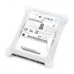 """Защитный силиконовый чехол для HDD и SSD дисков 2.5"""""""