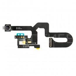 Фронтальная передняя камера для iPhone 7 Plus