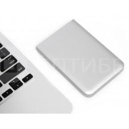 Внешний жесткий диск HDD для MacBook Pro, Retina, Air Freecom 1 Тб USB 3.0