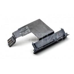 Шлейф для установки второго SSD диска в Mac mini 2011-2012