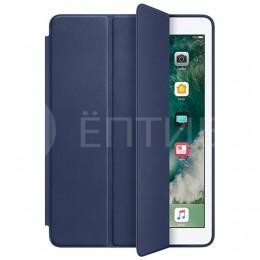 Чехол для планшета Apple iPad Air 2 Smart Case темно синий