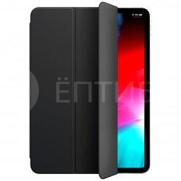"Чехол Smart Case для планшета Apple iPad Pro 11"" чёрный"