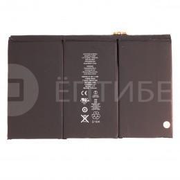 Аккумуляторная батарея A1389 для Apple iPad 3 / 4 616-0604