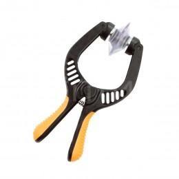Инструмент для вскрытия iPhone 5, 5С, 5S iSclack