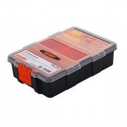 Сортировочная коробка для инструмента и запчастей
