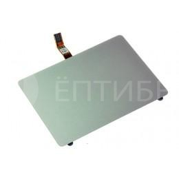 "Тачпад для MacBook Pro 13"" Unibody A1278 Late 2008"