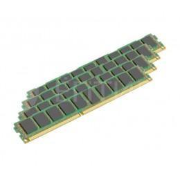 Комплект оперативной памяти (4 X 4) 16Gb для Mac Pro 2010 - 2012 ECC 1333Mhz