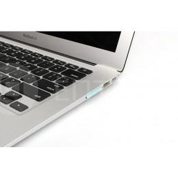 "Переходник для MacBook Retina 15"" и MacBook Air 13"" на microSD"