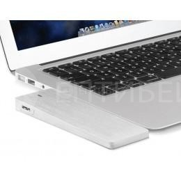 "OWC Envoy USB 3.0 бокс для SSD диска MacBook Air 2012 11"", 13"""
