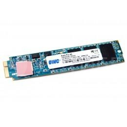 "SSD диск OWC Aura Pro 6G 240 Гб для MacBook Air 11"", 13"" 2010 - 2011"
