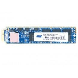 "SSD диск OWC Aura Pro 6G 480 Гб для MacBook Air 11"", 13"" 2010 - 2011"