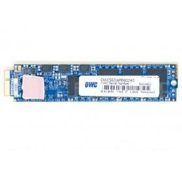 """SSD диск OWC Aura Pro 6G 480 Гб для MacBook Air 11"""", 13"""" 2010 - 2011"""
