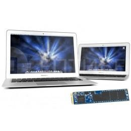 "SSD диск OWC Aura Pro 250 Гб для MacBook Air 11"", 13"" 2012"