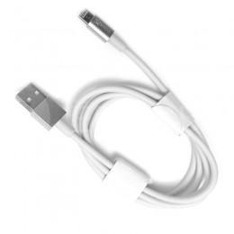 Многофункциональный кабель USB MicroUSB Lightning для iPhone, iPad, iPod, HTC, Samsung