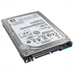 """Жесткий диск для MacBook Pro, iMac 21,5"""" 1ТБ Hitachi"""