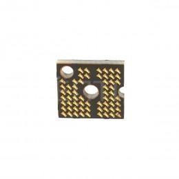 "Контактная площадка аккумуляторной батареи для MacBook Pro Retina 13"" A1437 Late 2012 / Early 2013"