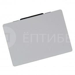 "Тачпад для MacBook Pro 13"" Retina A1425, Late 2012, Early 2013"