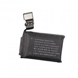 Аккумулятор для Apple Watch Series 2 38мм 1.03Wh 3.77V A1760