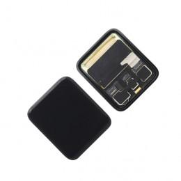 Дисплей в сборе (тач стекло и матрица) для Apple Watch Series 2 42мм